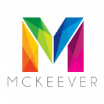 McKeever Consultancy Logo Transparent